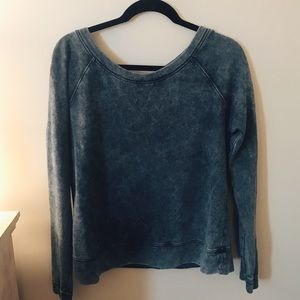 BB Dakota Kelvin Sweatshirt/Pullover from Revolve